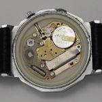 quartz_watch_Luch_USSR4