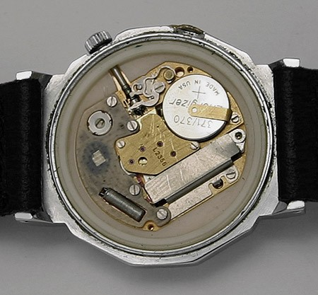 quartz_watch_Luch_USSR4