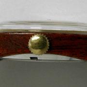 raketa_2609_wooden_case3