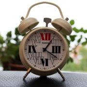 raketa_alarm_clock_nos2