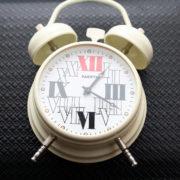 raketa_alarm_clock_nos3