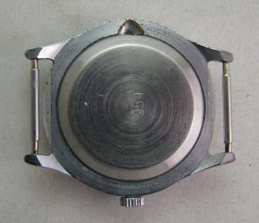 raketa_moonphase_1980s3