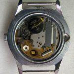 raketa_moonphase_1980s4