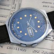 raketa_watch_perpetual_calendar_2