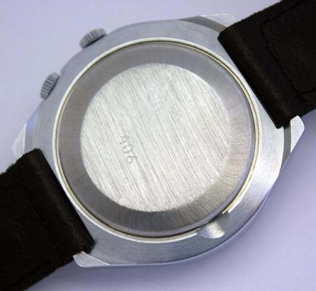 raketa_watch_perpetual_calendar_3