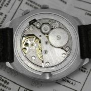 raketa_watch_perpetual_calendar_4