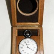 russian_chronometer_poljot2