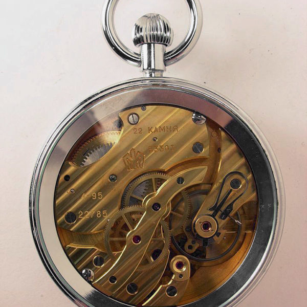 russian_chronometer_poljot4