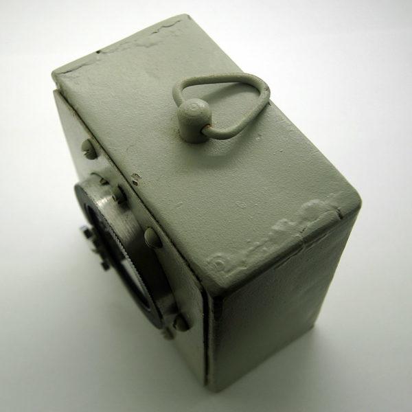 russian_tank_clock_117-chs_4
