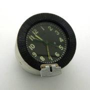 russian_tank_clock_117-chs_6