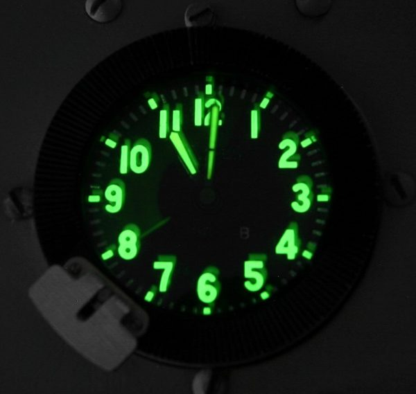 russian_tank_clock_117-chs_9