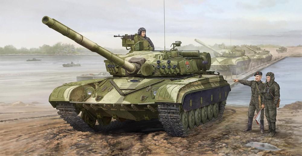 russian_tank_clock_117-chs_92