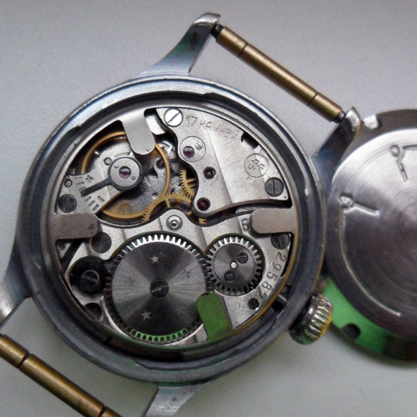saturn_russian_watch3