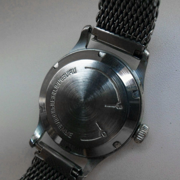 saturn_russian_watch4