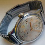 saturn_russian_watch5