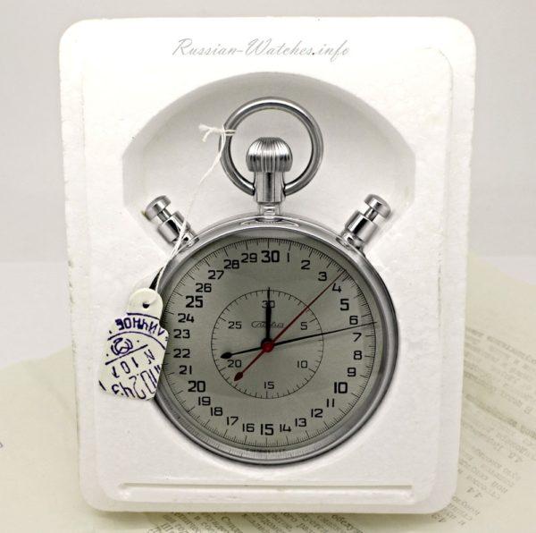 slava_30_second_split_second_chronograph_stopwatch_Rattrapante_1990_2