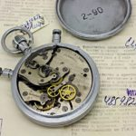 slava_30_second_split_second_chronograph_stopwatch_Rattrapante_1990_3