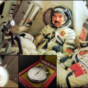 slava_30_second_split_second_chronograph_stopwatch_Rattrapante_1990_6