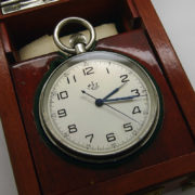 soviet_chronometer_kirova_1963