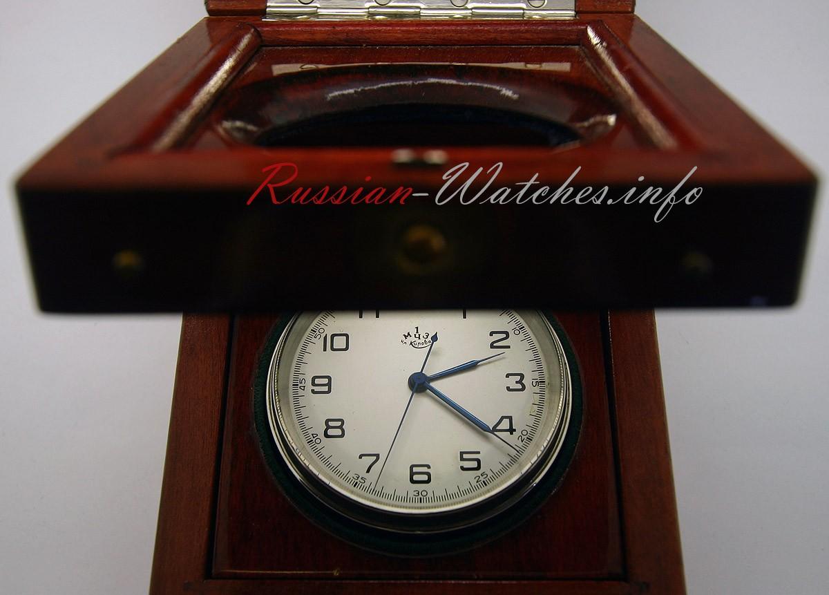 soviet_chronometer_kirova_1963_2