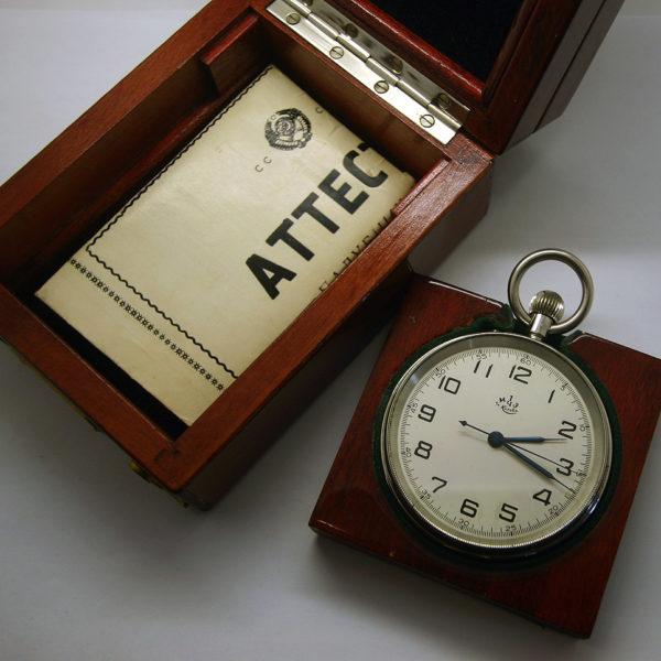 soviet_chronometer_kirova_1963_4