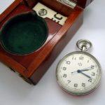 soviet_chronometer_kirova_1963_5