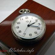 soviet_chronometer_kirova_1963_6