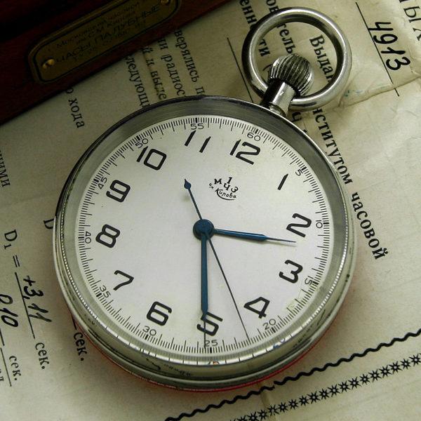 soviet_chronometer_kirova_1963_7