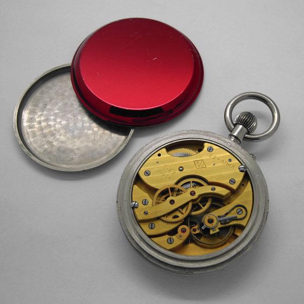 soviet_chronometer_kirova_1963_9
