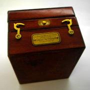 soviet_chronometer_kirova_1963_91