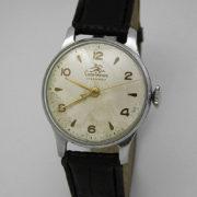 Soviet mechanical watch Sportivnie Kirova USSR