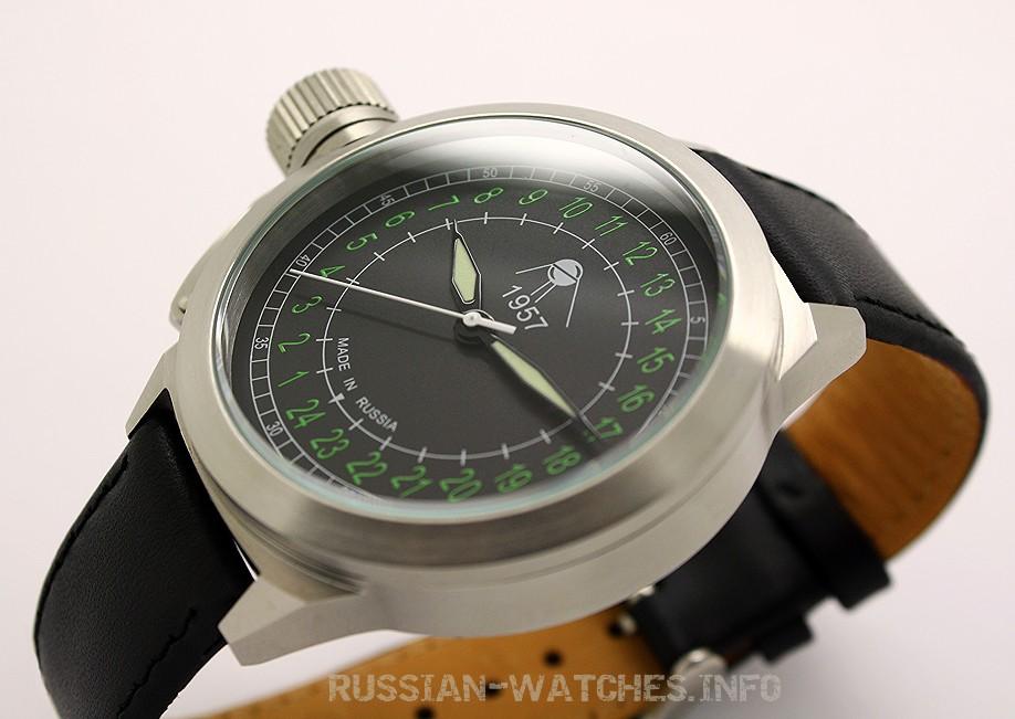 sputnik1957_black3