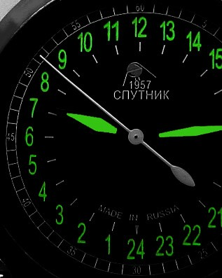 sputnik1957_black7