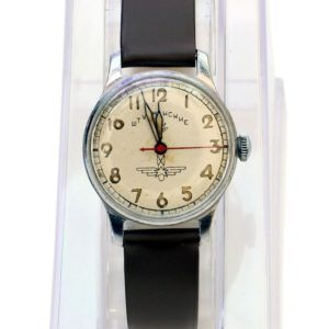 Sturmanskie, Gagarin watch, Air Force USSR 1960s