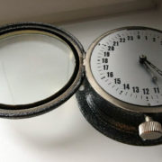 submarine_24-hours_clock4