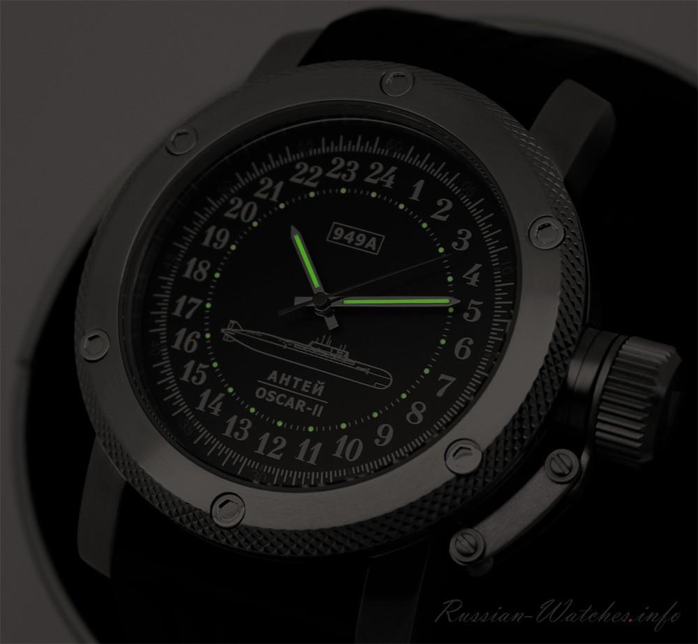 submarine_antey_black_47mm_nato7