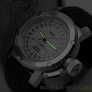 submarine_antey_yellow_47mm2