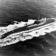 submarine_antey_yellow_47mm4