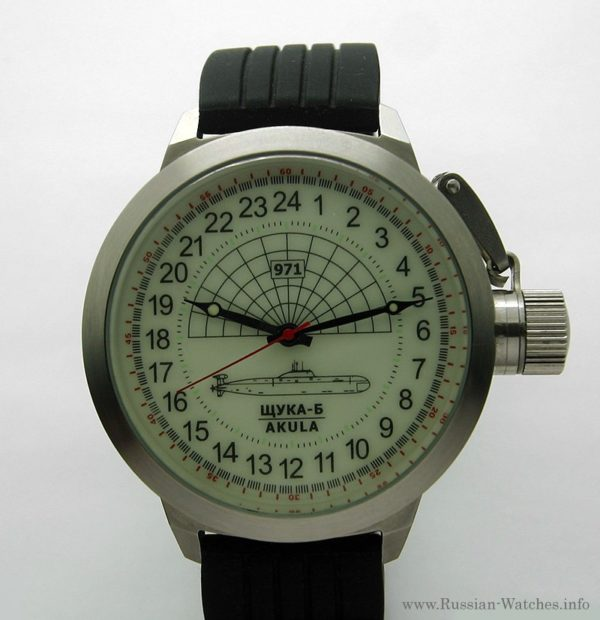 submarine_shchuka-b_51mm_white2