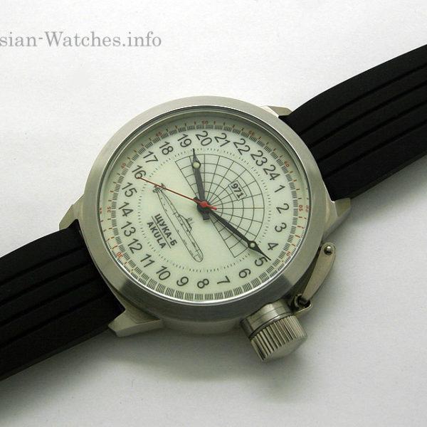 submarine_shchuka-b_51mm_white3