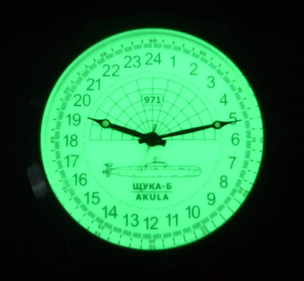 submarine_shchuka-b_51mm_white4