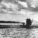 submarine_u-100