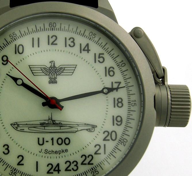 submarine_u-100_51mm_white2