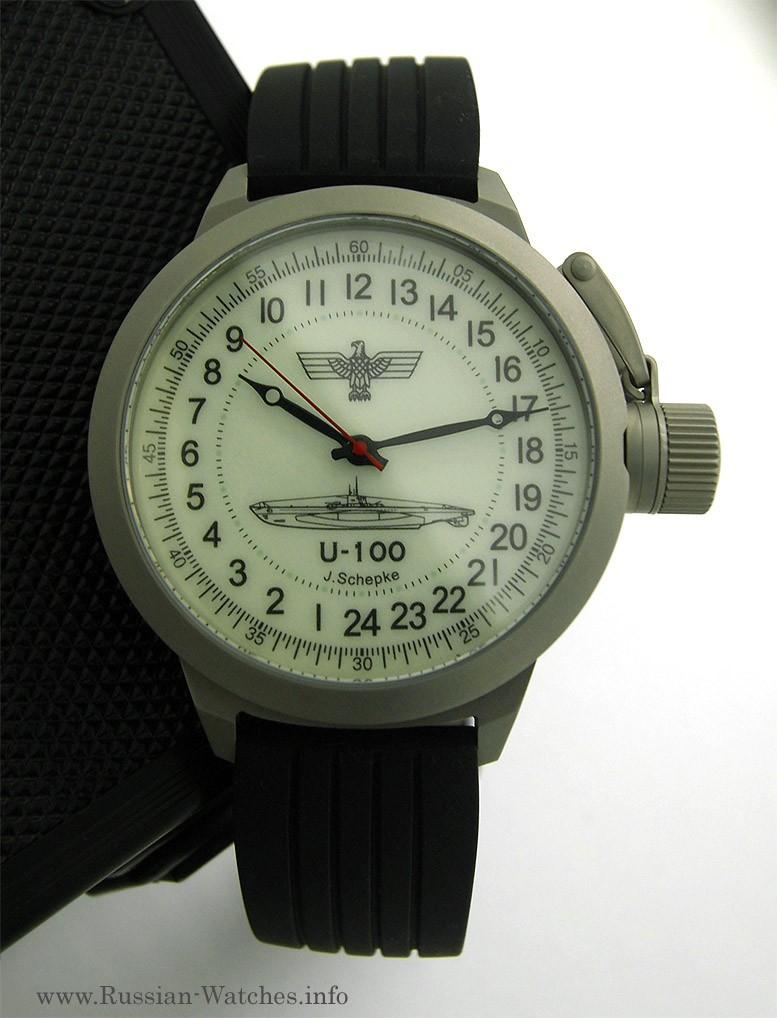submarine_u-100_51mm_white3