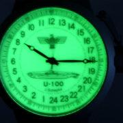 submarine_u-100_51mm_white4