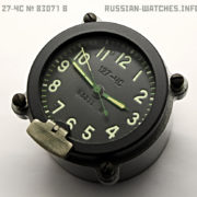 tank_clock_127-chs_2