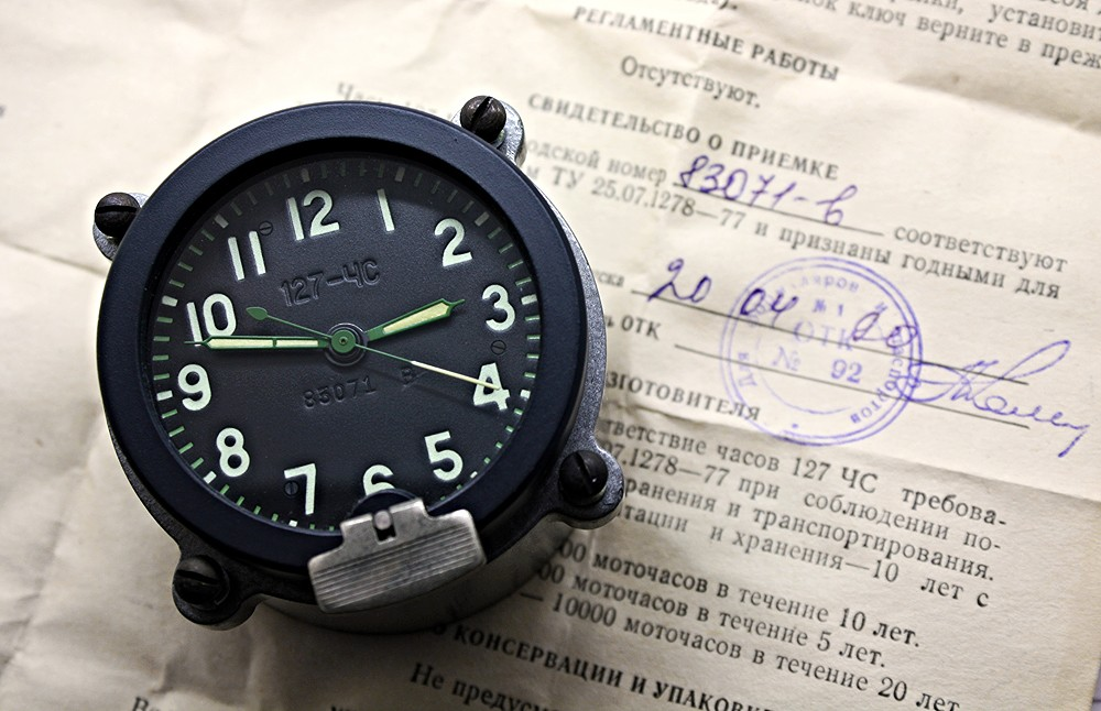 tank_clock_127-chs_3