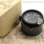 tank_clock_127-chs_4