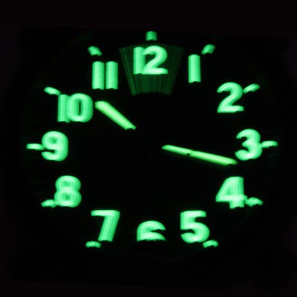 tank_clock_127-chs_7