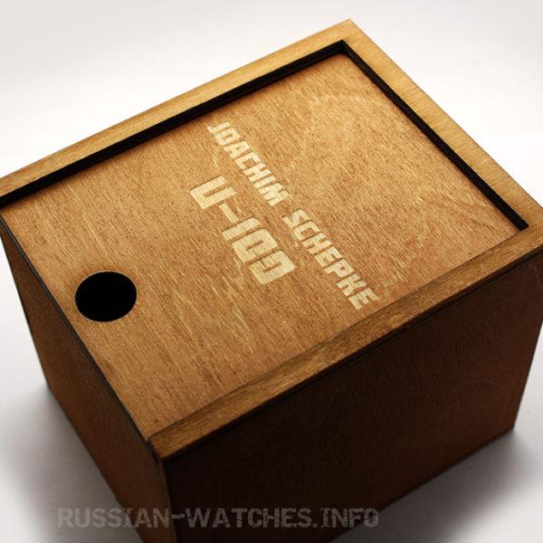 u-100_box